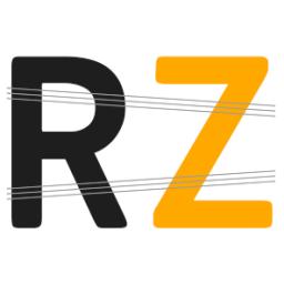 เซิฟ RadioZeed#2