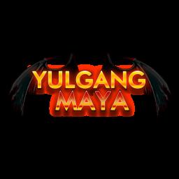 เซิฟ Yulgang-Maya
