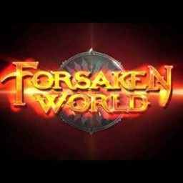 เซิฟ Forsaken World Th