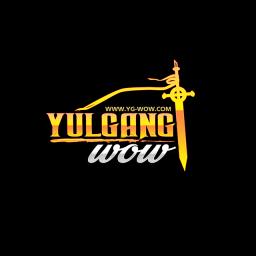 เซิฟ Yulgang Wow  V15 ภาษาไทย 100 %  พร้อมกันวันที่ 29