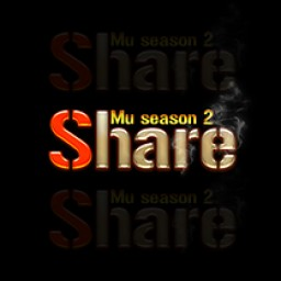 เซิฟ MuShare Season2 Exp300