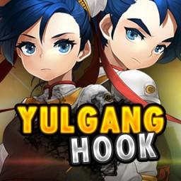 เซิฟ Yulgang Hook แนวเก็บเวลหาของทำเอง (( เปิดวันที่ 26