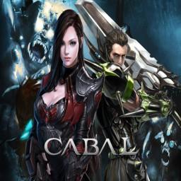 เซิฟ CABAL Online - ประเทศไทย