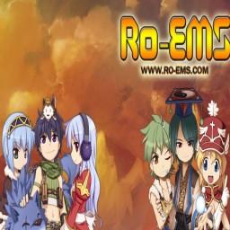 เซิฟ RO-EMS