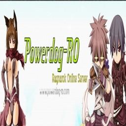 เซิฟ PowerDog EP 5.0 Classic เก็บเวลยาวๆมันๆ