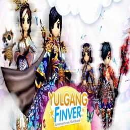 เซิฟ Yulgang-FINVER