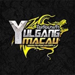 เซิฟ Yulgang-มาเก๊า เปิดใหม่ล่าสุด