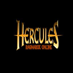 เซิฟ RO-HERCULES