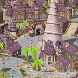 เซิฟ Geffen-Ro EP 4.0 แนวใหม่ เปิดแน่นอน 1พฤศจิกายน !!