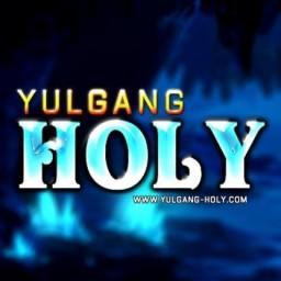 เซิฟ Yulgang-Holy