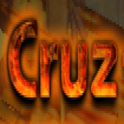เซิฟ Cruz-Ro [ เปิดศูกร์ที่ 28/7/2560 ] EP5.0 Classic