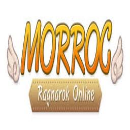 เซิฟ Morroc Ragnarok Online HI-CLASS