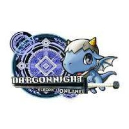 เซิฟ [Mc]-DragonNight Online