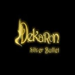เซิฟ Dekaron Silver Bullet