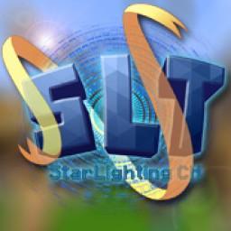 เซิฟ MC-SLT.TK | V.1.7.2