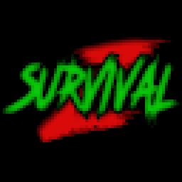 เซิฟ SurvivalZ