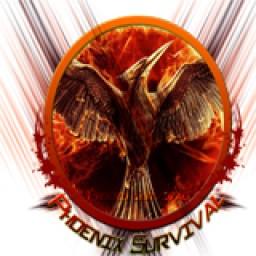 เซิฟ Phoenix Survival