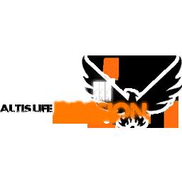 เซิฟ Division : Arma III Altis Life Thailand
