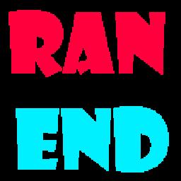 เซิฟ Ran-END EP7