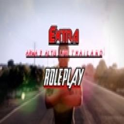 เซิฟ Extra : Arma 3 Altis Life Thailand [RolePlay]