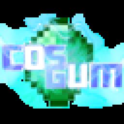 เซิฟ MC - CosGum