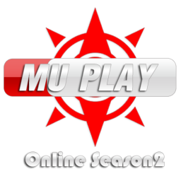 เซิฟ MU PLAY Online Season2