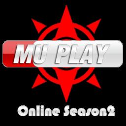 เซิฟ MU PLAY Online Season2