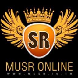 เซิฟ MU - SR **PVP** *500 30/4/2560