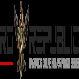 เซิฟ RO-REPUBLIC