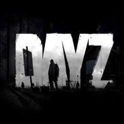 เซิฟ arma 2 Dayz Mod Overpoch free play