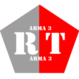 เซิฟ ReTard : ArmA 3 Altis Life Server Thailand