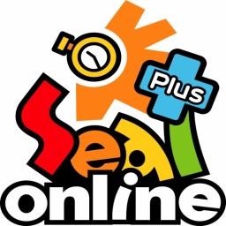 เซิฟ Love Seal Online