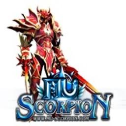 เซิฟ Mu-Scorpion