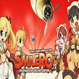เซิฟ Smile-ro