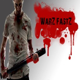 เซิฟ WarZ FastZ