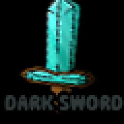 เซิฟ [MC - DarkSword]