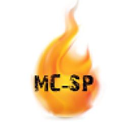 เซิฟ Mc-Spirit_New!