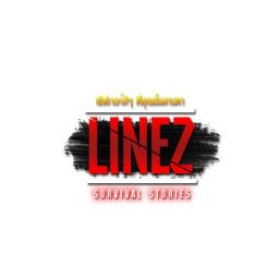 เซิฟ ▂▃▅▆█ WarZ LINEZ  █▆▅▃▂