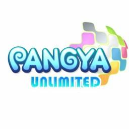 เซิฟ Pangya Unlimiteds