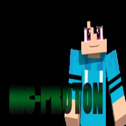 เซิฟ MC-PROTON