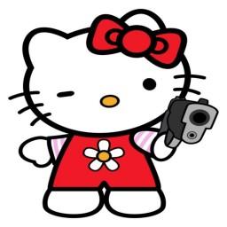 เซิฟ = ★ Warz Kitty ★ =