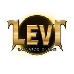 เซิฟ Levi-RO