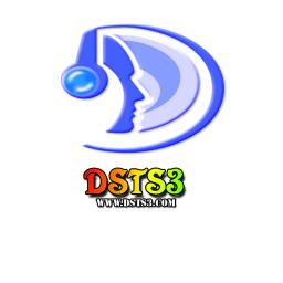 เซิฟ [ DSTS3.COM ] บริการเช่าทีเอสสาม ยูสเซอร์ละ .70 บา