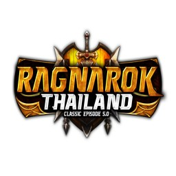 เซิฟ Ragnarok Thailand