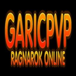เซิฟ Garicpvp-ro