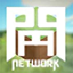 เซิฟ Minecraft Pupaup 1.8-1.11