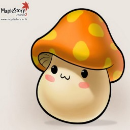 เซิฟ Maple Story Thailand - Renew Game