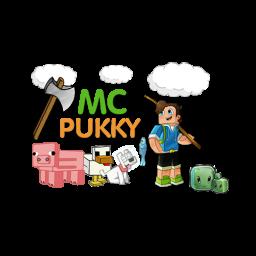 เซิฟ [1.8 - 1.11 ] MC - Pukky
