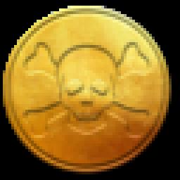 เซิฟ ♦♦ DoubloonCraft  ♦♦ version : 1.17.1 Open beta