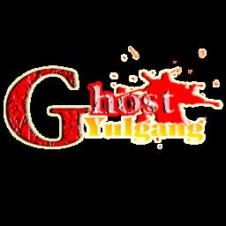เซิฟ Yulgang-Ghost คราสสิค เลเวล110